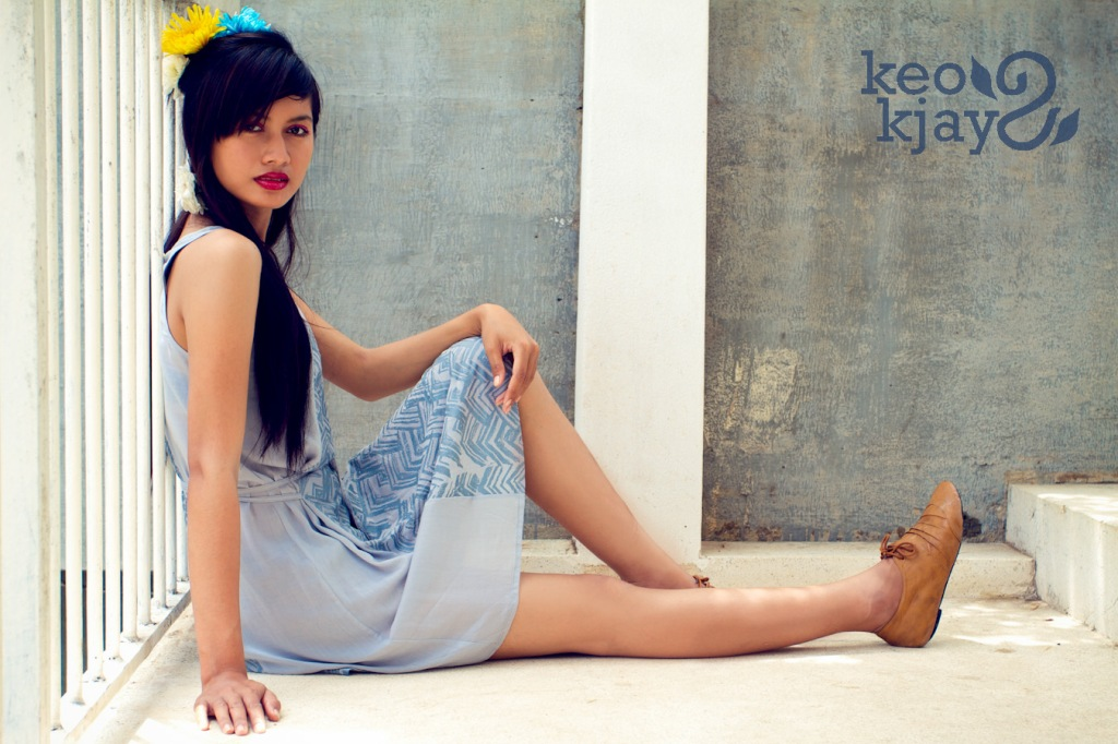 KK SS 2013 editorial small-49